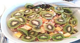 FruitSalad_featured